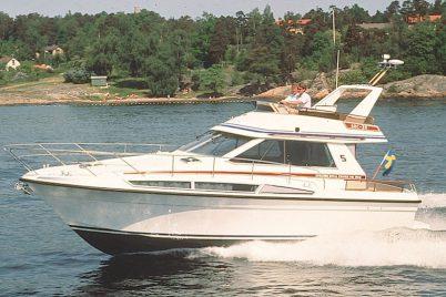 Storebro 340